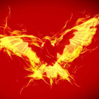روح القدس را بیابید