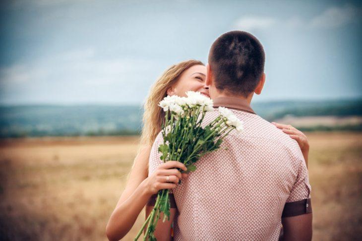 شش وظیفۀ عهد جدیدی یک شوهر در قبال همسر خود