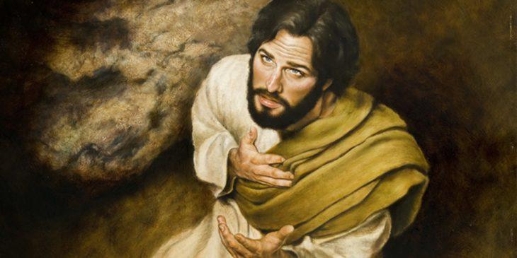 وحدانیت خداوند