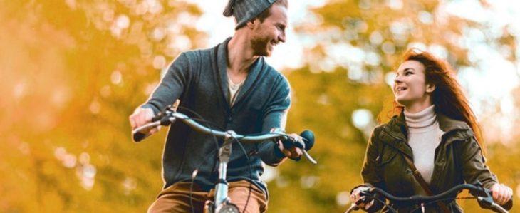 پنج وظیفۀ کتابمقدسی یک زن در قبال شوهر خود