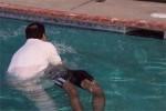 تعمید آب (ف)