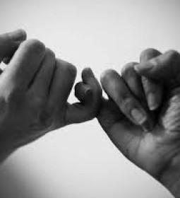 وفاداری یک میوۀ روح القدس می باشد