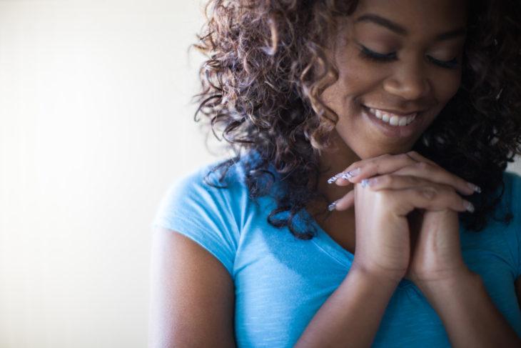 """برخی از """"نکات مهم زنانه"""" در کتاب مقدس"""