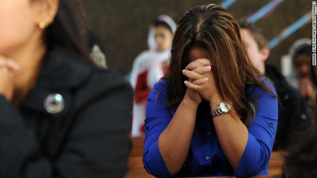 اهمیت رفتن یک ایماندار بطور مرتب به جلسات کلیسائی در چیست؟
