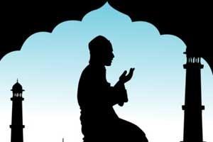 شرح زندگی ایمانی سیاوش