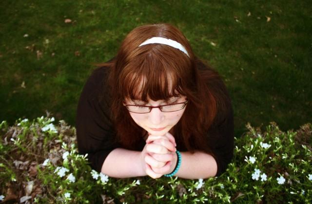 چگونه ميتوانيد براى همسر، فرزند و دوستان خود دعاى كتابمقدسى داشته باشيد؟