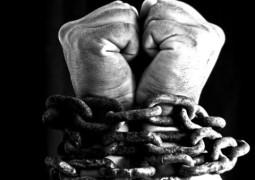شرح زندگی ایمانی سیاوش از خرمشهر
