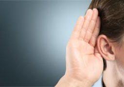 روشهای سخن گفتن خدا با ما کدامند؟