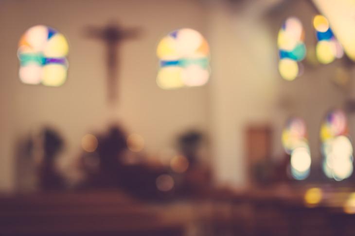 ارزش خانه خداوند، مزمور ۴۲، مزمور ۹۲ و مزمور ۸۴